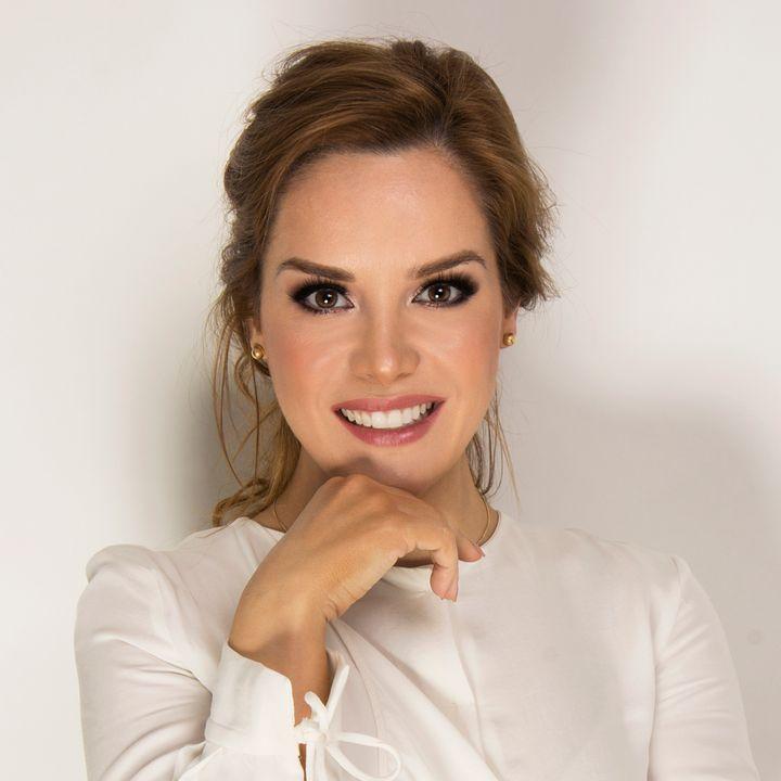 Clara Villarreal Podcast