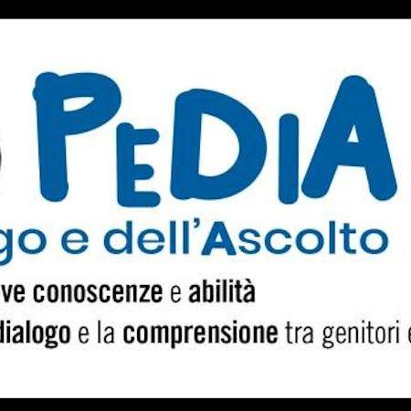 Radio PeDiA