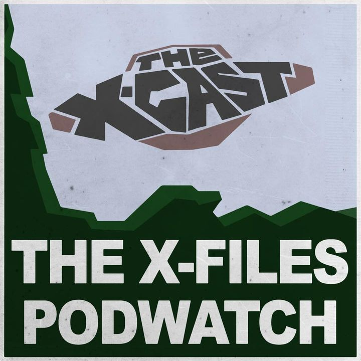 202. Podwatch #107: Our Struggle - Podwatch Reflections & S11 Predictions