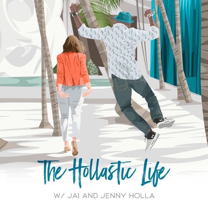 Hollastic Life