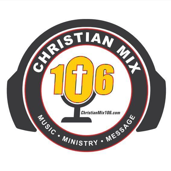 Christian Mix 106 Podcast