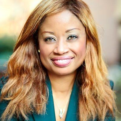 Heart Healthy Travel Tips - Dr. Jacqueline Eubany on Big Blend Radio