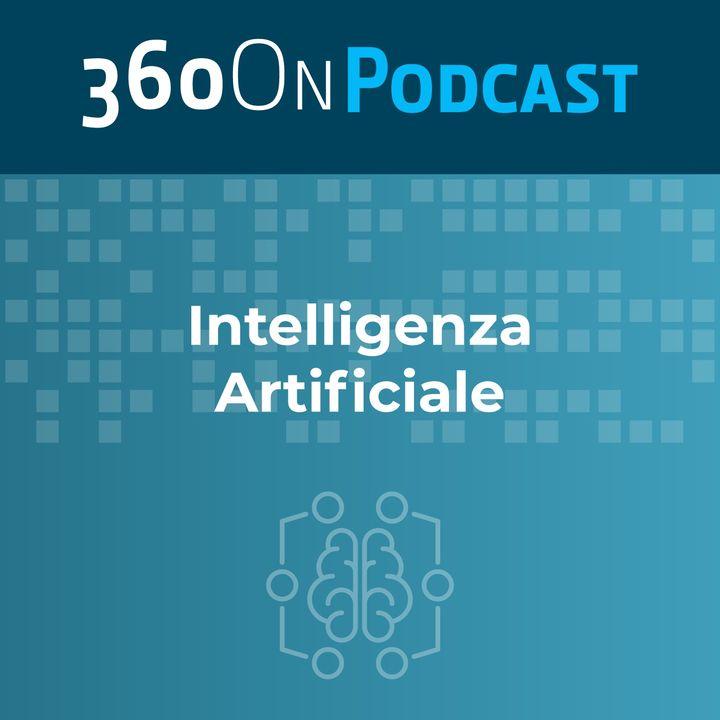 AI, serve una regolamentazione che parli anche alle macchine