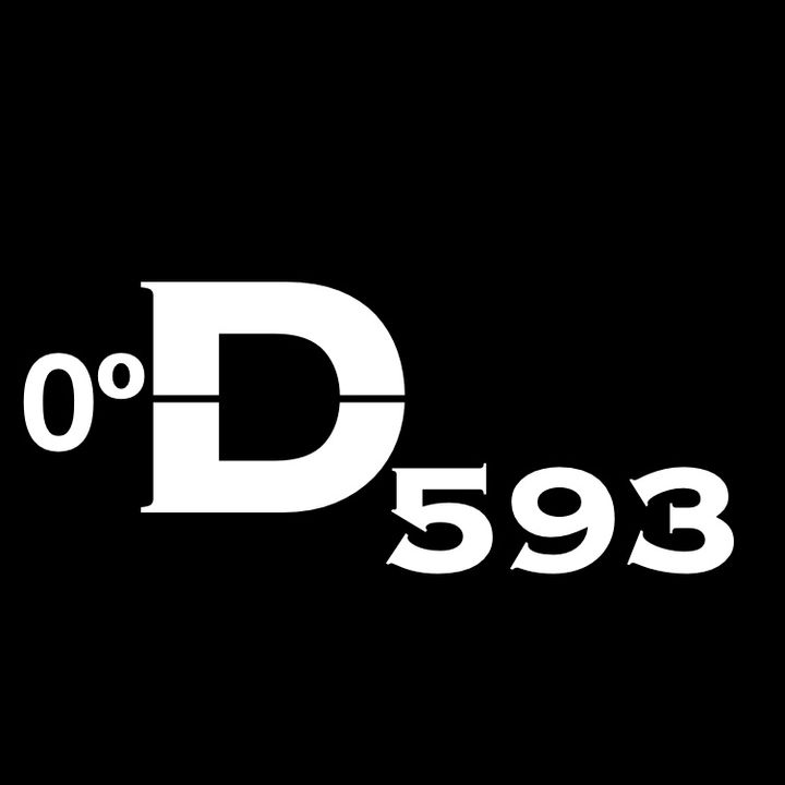 Dimensión593