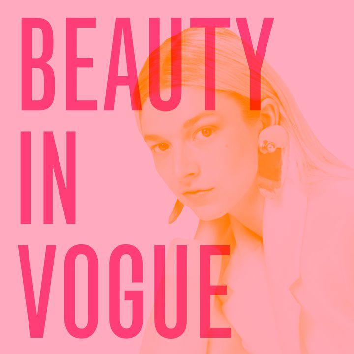 Hunter Schafer: l'intervista all'attrice e attivista, nuovo volto di Shiseido