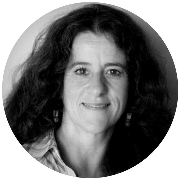 Carmen Pino - Cómo transformar los bloqueadores de la empresa para ser más eficientes e innovadores