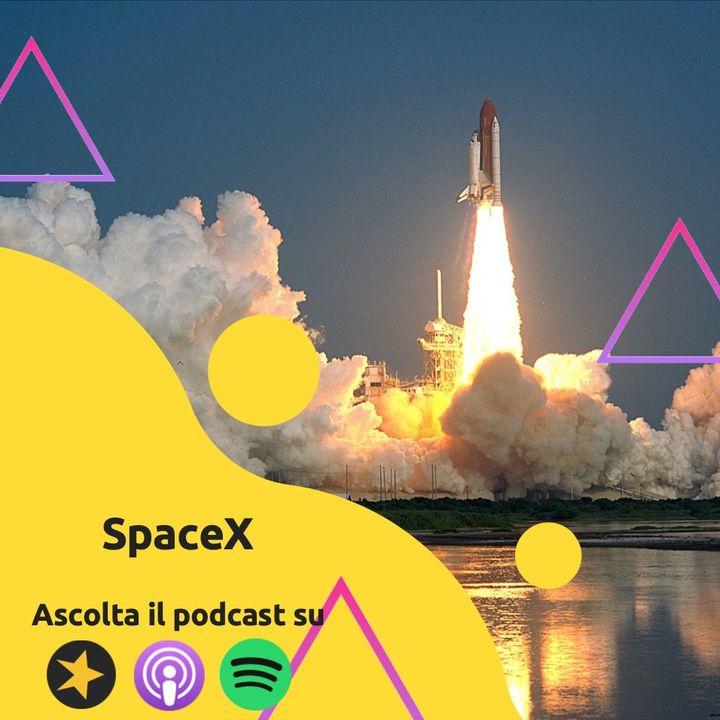 SpaceX: Come sta rivoluzionando i nostri concetti di esplorazione spaziale?