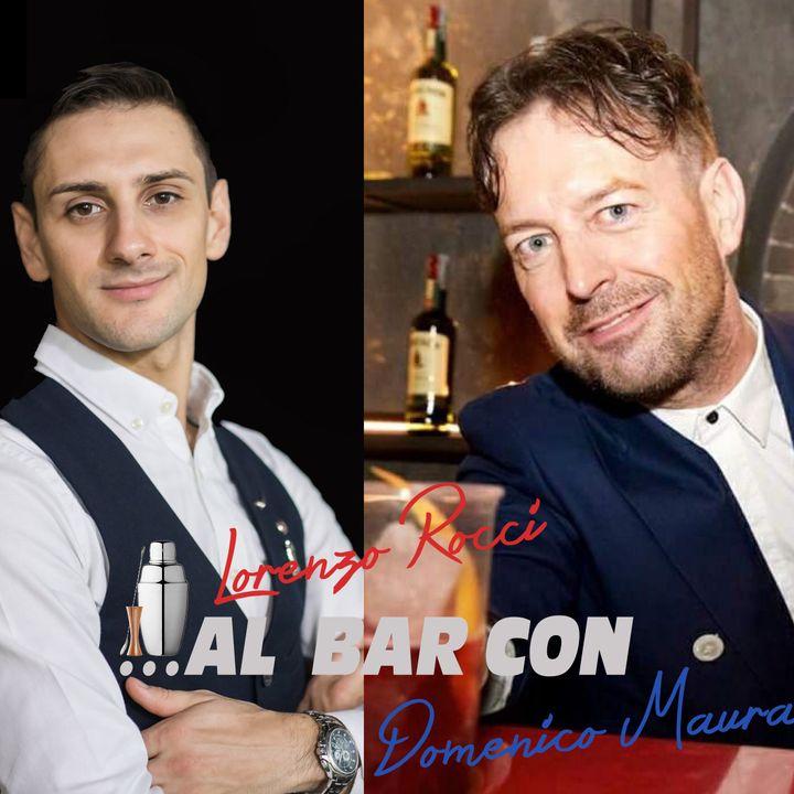 Al Bar Con... Domenico Maura