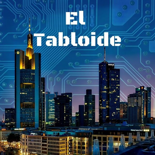 EL TABLOIDE UR