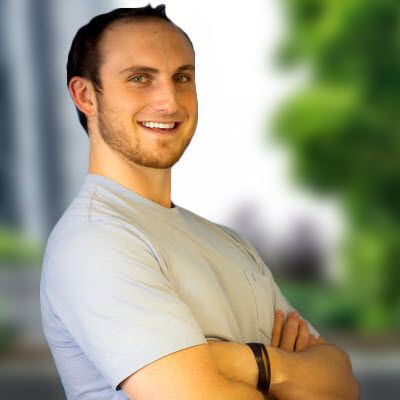 Nathan Hirsch - CEO and Founder of FreeeUp.com on How to Make Remote Hiring Simpler, Faster and Better