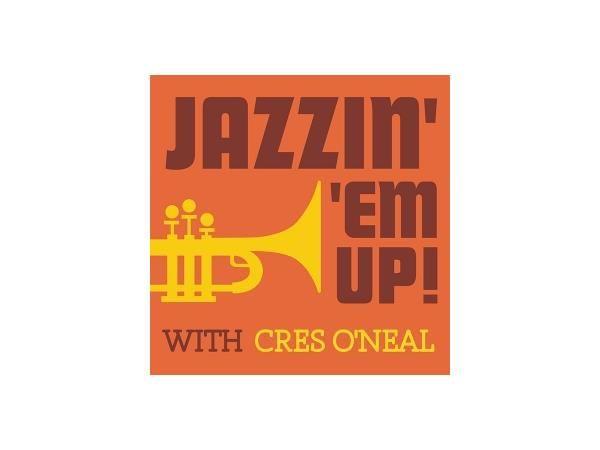 Jazzin Em Up Christmas Special