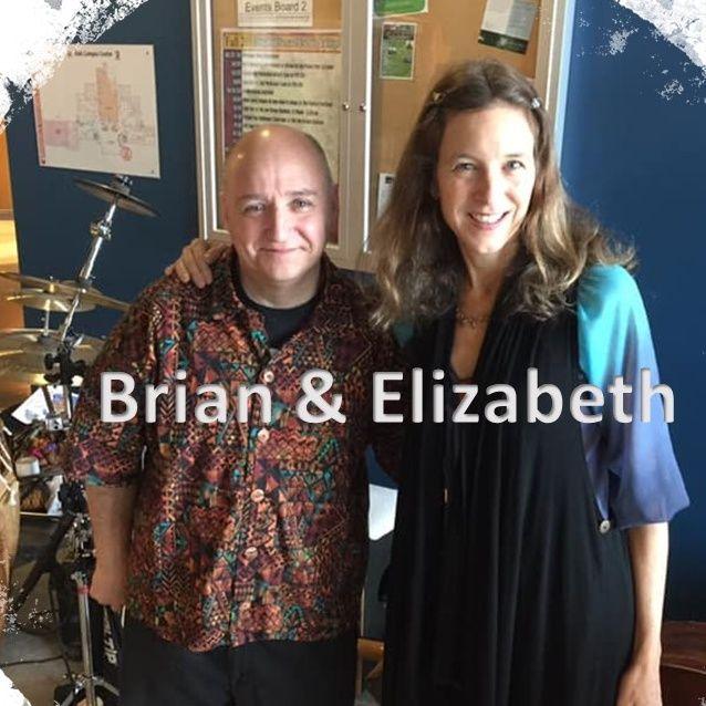 elizabeth-kasius-brian-melick-talk-charlie-eble-4_30_19