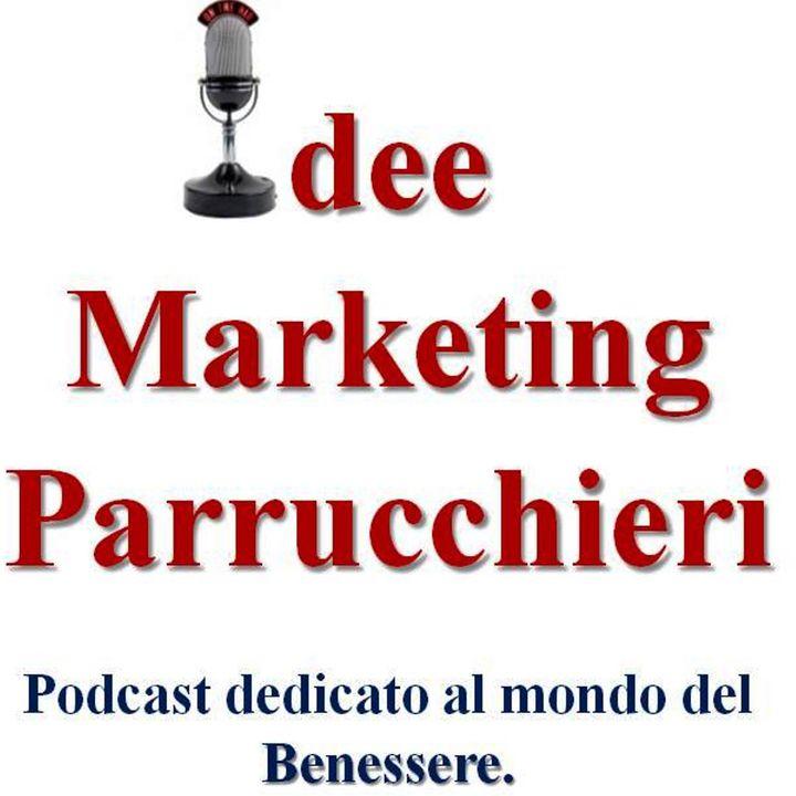 Marketing Parrucchieri-Estetiste