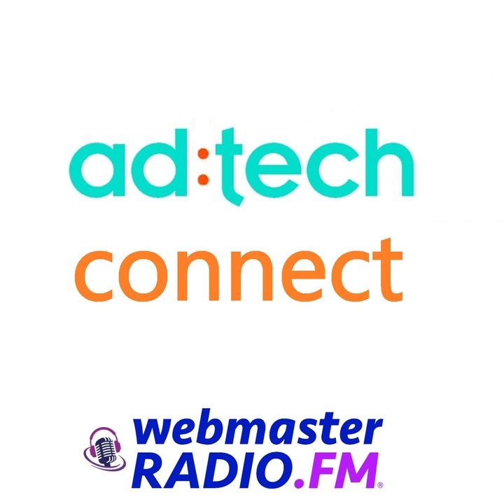 ad:tech Connect
