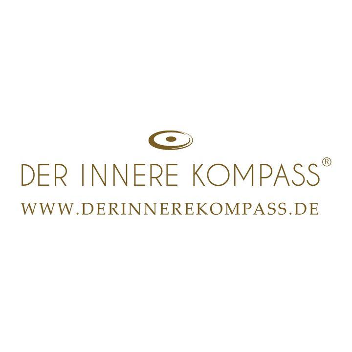 Der Innere Kompass Coaching Retreat - Einführung