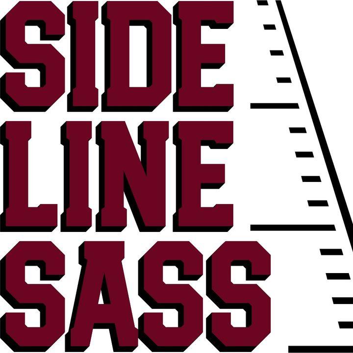 Sideline Sass