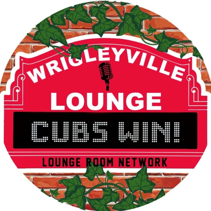 Break out the Fine China, The Cubs Swept The Dodgers!