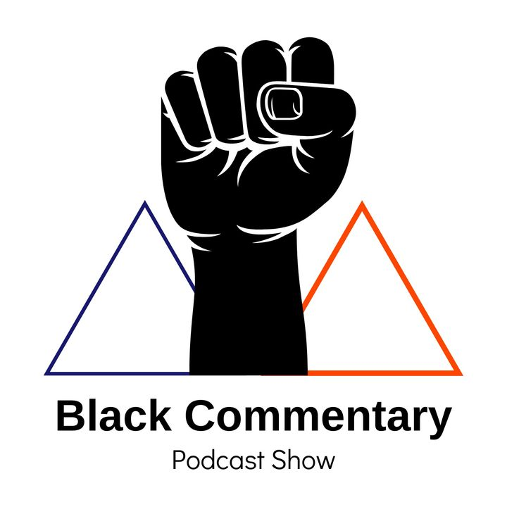 Transform U! Black Commentary