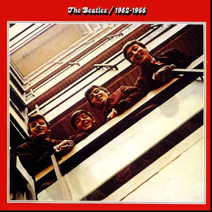 1962-1966  CD2 19/4/73
