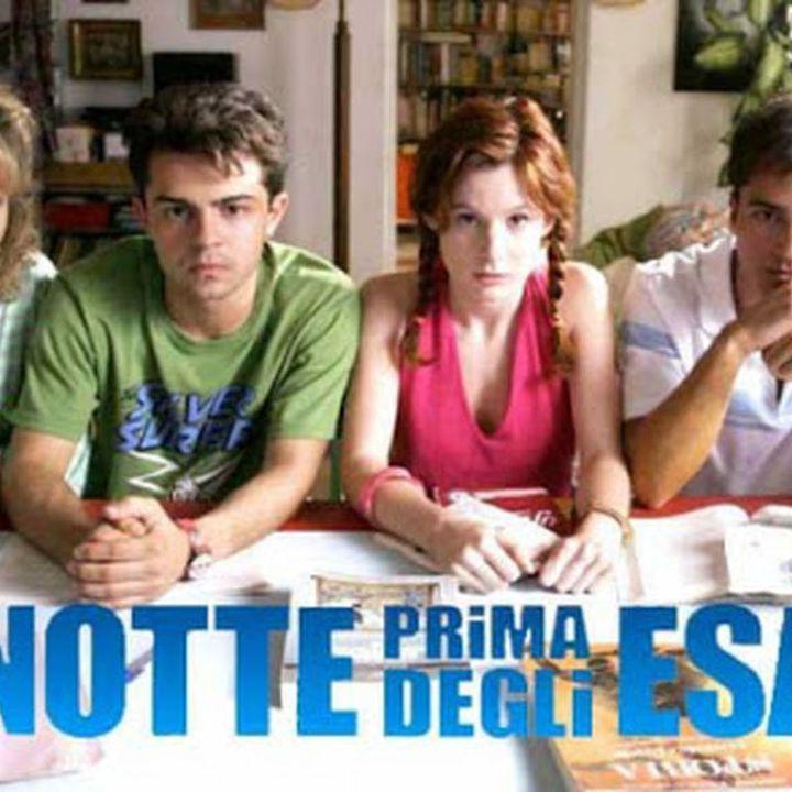 PODCAST-NOTTE-PRIMA-DEGLI-ESAMI-2021-DOTT.-ANTONIO-CORBO