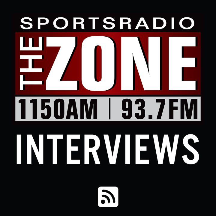Zone 1150 - Interviews