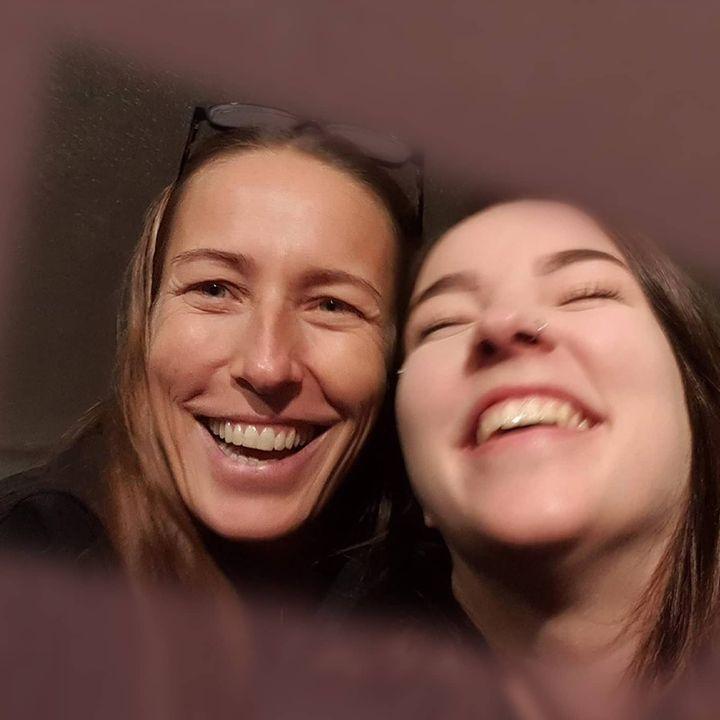 PODDTIPS: Min berättelse i P1 - om ögonblicken som förändrar livet