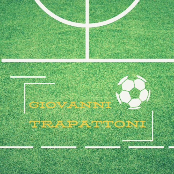 Giovanni Trapattoni (parte 1)