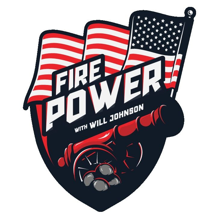 Fire Power News - 2019-Oct 15, Tuesday - Showdown In Westerville, The 4th Round Of Dem Debates!