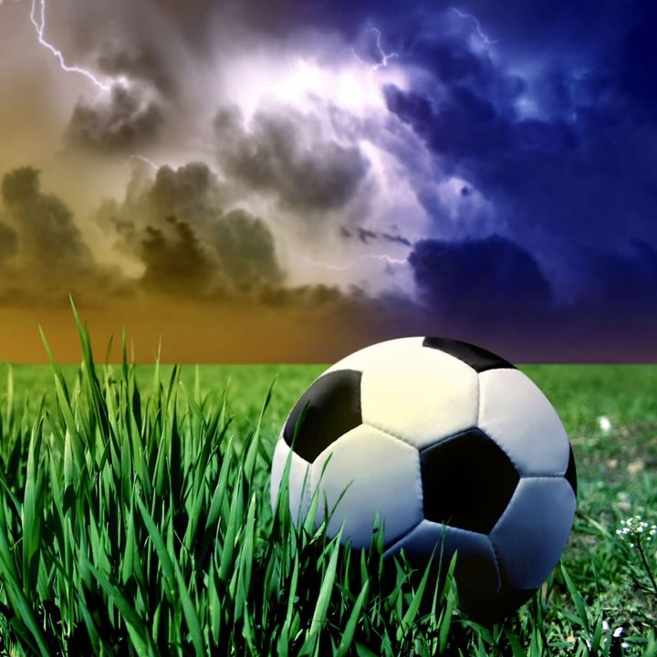 Jorge Giménez audio de El  Poder del Fútbol Jorge Andres Gimenez 2021 #34