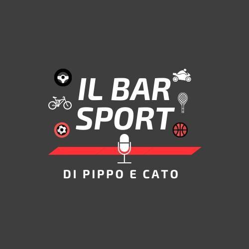 Il Bar Sport di Pippo&Cato