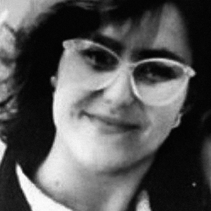 La Morte di Cristina Golinucci - Puntata #5