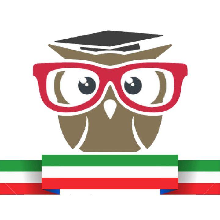 Italian listening - L'eresia di Galileo Galilei