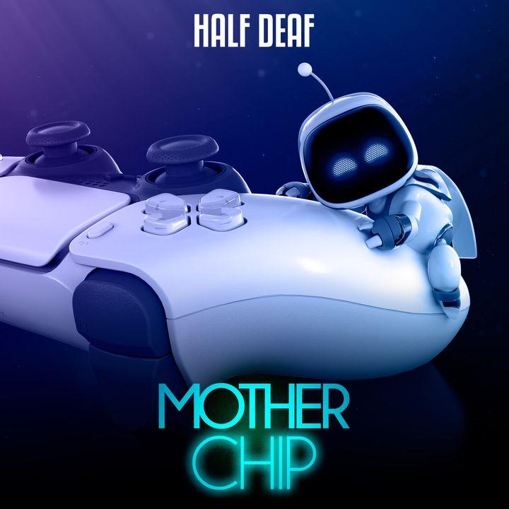 MotherChip #304 - Demon's Souls, Fuser, PlayStation 5, Immortals Fenyx Rising e mais