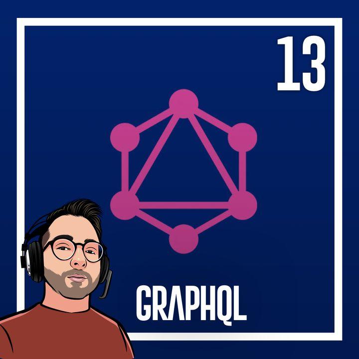 Ep.13 - Programmazione: Api con graphql vs rest