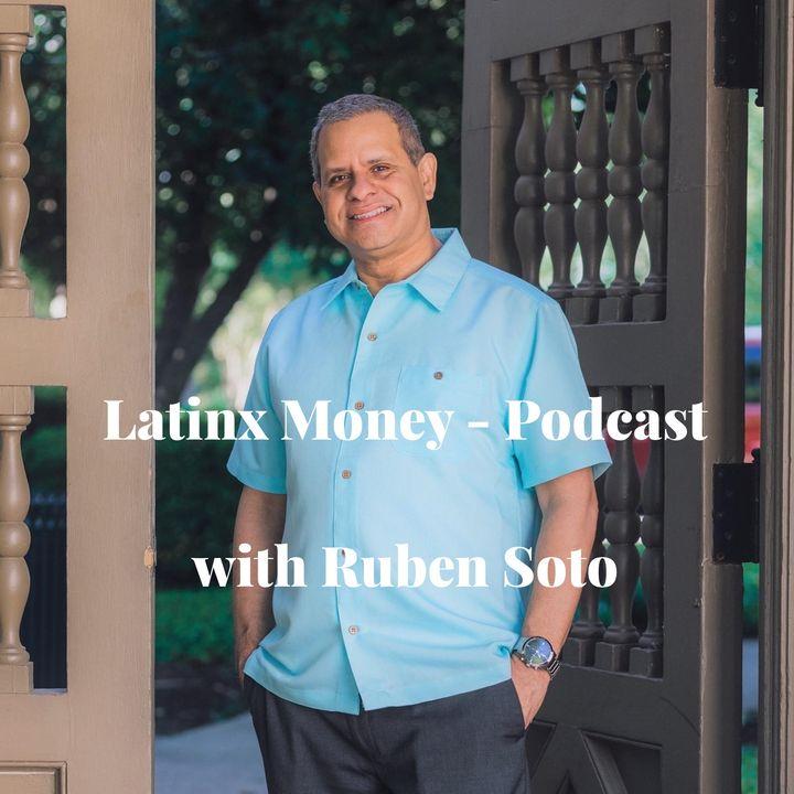 Episode 2 - Start your $1000 Emergency Fund