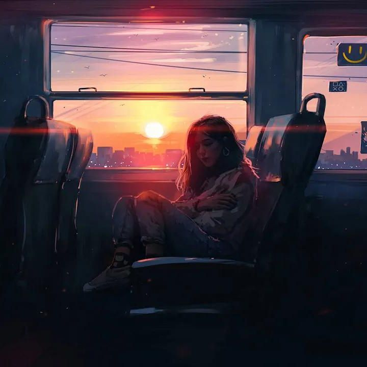 Time to Escape - Beautiful Chill Mix