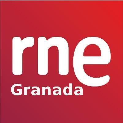 RNE Granada