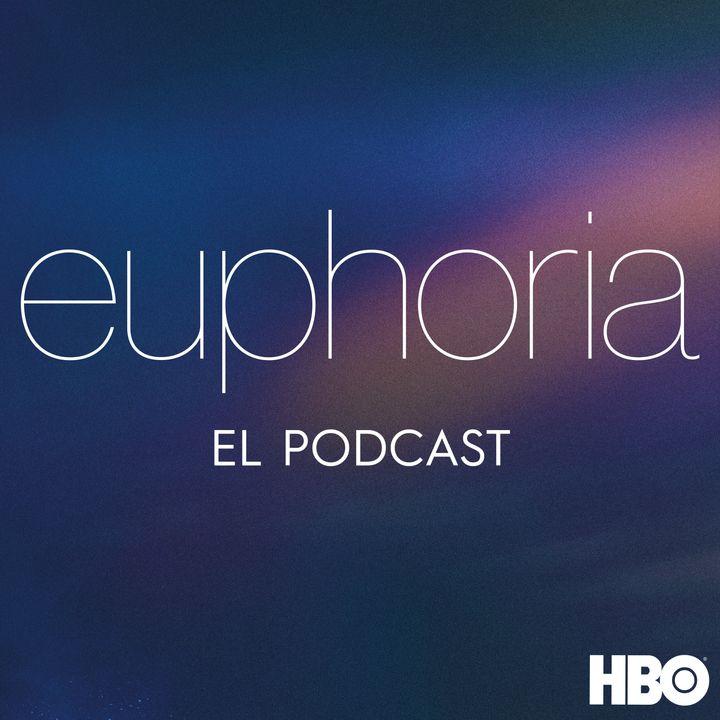 Euphoria: El Podcast