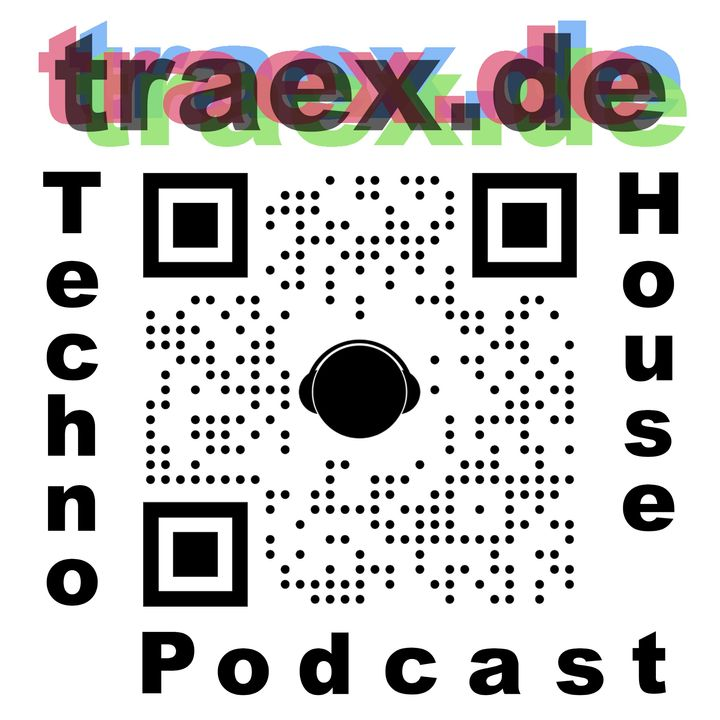 Techno House Music Podcast No. 379