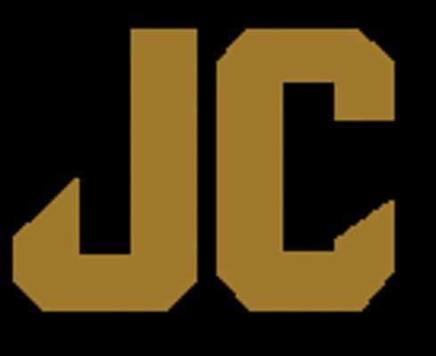 JagsCast