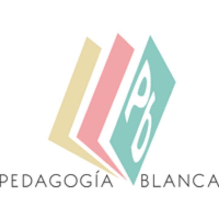 Pedagogia Blanca
