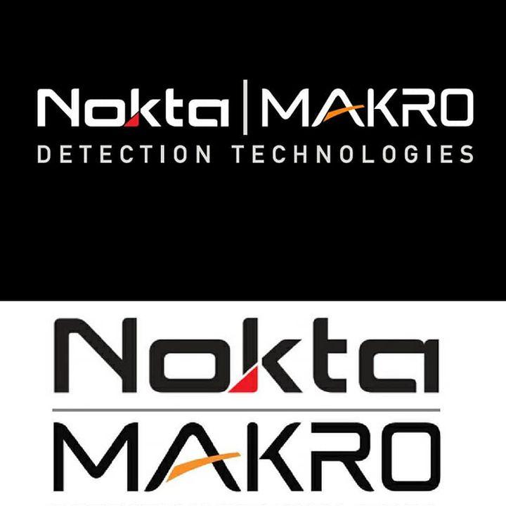 4/7/19: Dilek Nokta/Makro Detectors
