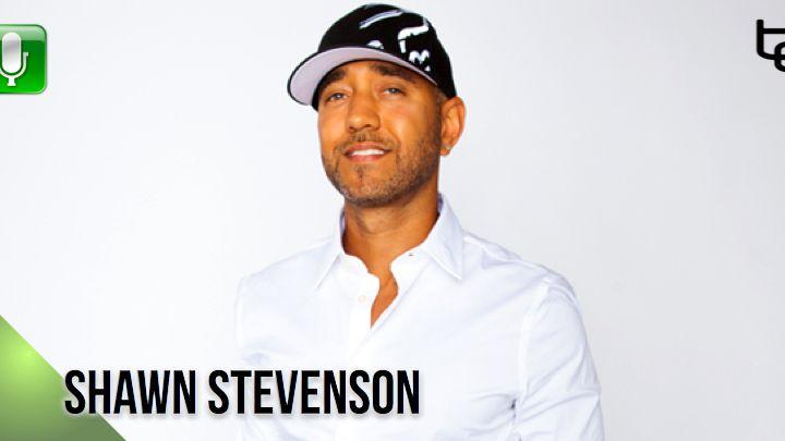 Sleep, Light, Alarms, Caffeine, Night Shifts, Naps, Sleeping Positions & More With Shawn Stevenson.