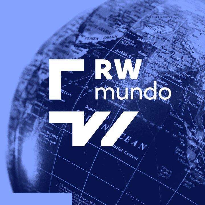 RFI: União Europeia: impasse marca reunião para acordo pós-pandemia