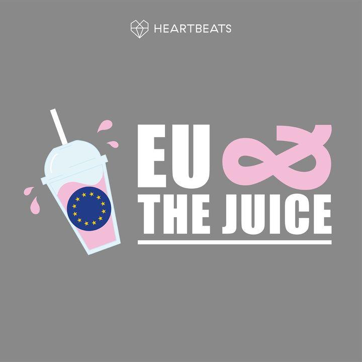 EU & the Juice