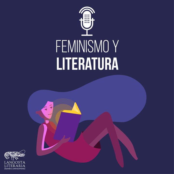 Feminismo y literatura