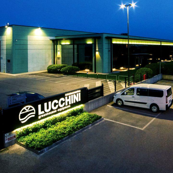 Idromeccanica Lucchini e DINAQUA: cross-innovation per un futuro migliore