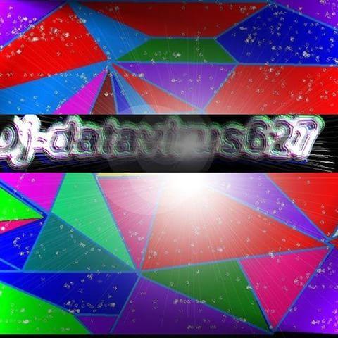 djdatavirus627's show