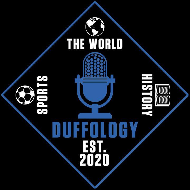Duffology