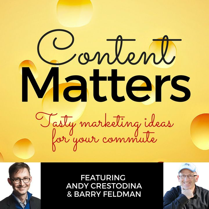 Research: The Most Valuable Form of Content [3]